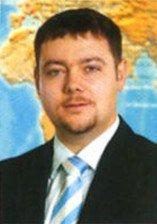 «Пара» вопросов Эдуарду Дигелю, директору NGK Spark Plug Europe GmbH по России