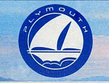 Plymouth. Новая заря
