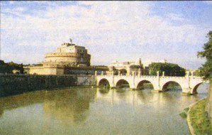 Дороги IVECO ведут в Рим