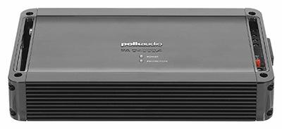 Усилитель Polk Audio PA D4000.4
