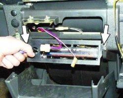 Что делать, если в машине плохо греет печка?