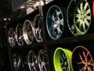 Если хочется стальные диски для своего автомобиля