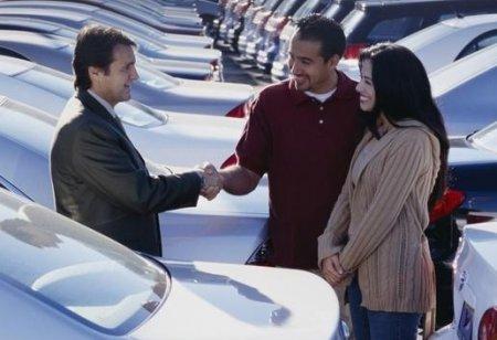 Почему покупать новый автомобиль более выгодно, чем подержанный