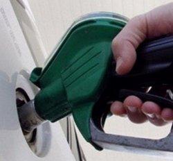 Какие преимущества у бензина повышенного качества?