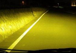 Какие лучше взять лампы для автомобиля?