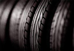 Побороть шумность шин или купить тихую авторезину?