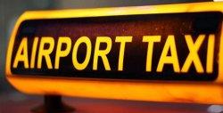 Такси в аэропорт Шереметьево – выгодное предложение