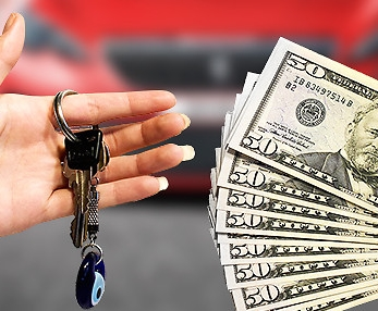 Быстро продать автомобиль поможет CarSale