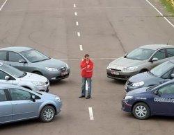Выбираем новый автомобиль по своим возможностям