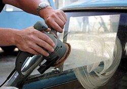Основные риски при замене лобового стекла