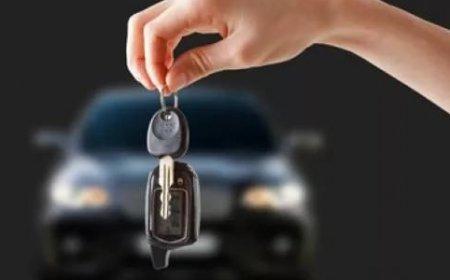 Несколько полезных советов для покупателя подержанного автомобиля