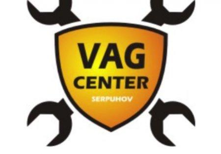 Vag.net.ru: качество без компромиссов