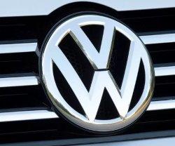 Лучшее от Volkswagen