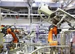 Развитие технологий в автомобильном производстве