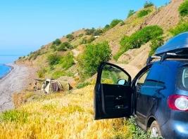 Необходимость и специфика подготовки автомобиля к дальним поездкам
