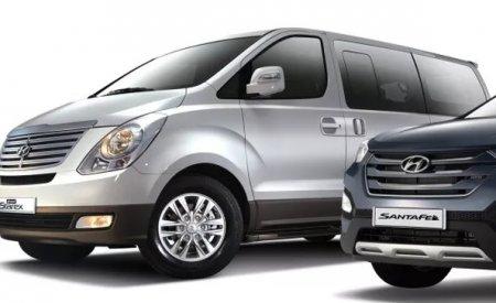 Качественное обслуживание корейских автомобилей