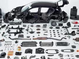 Запчасти для автомобиля Opel
