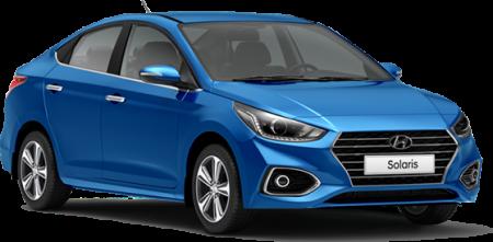 Где лучше всего покупать новые и бывшие в употреблении авто из Кореи?