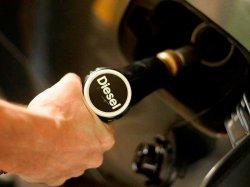 Выбирайте качественное топливо