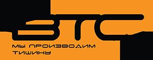 Качественные особенности глушителя ВАЗ 2110