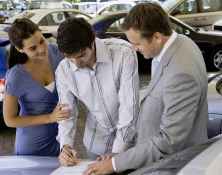 Где найти реальные отзывы об автосалонах перед покупкой